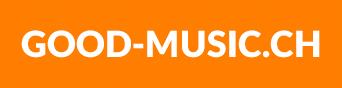 Good-Music 2017